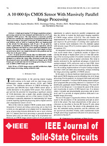 ieee computer research papers